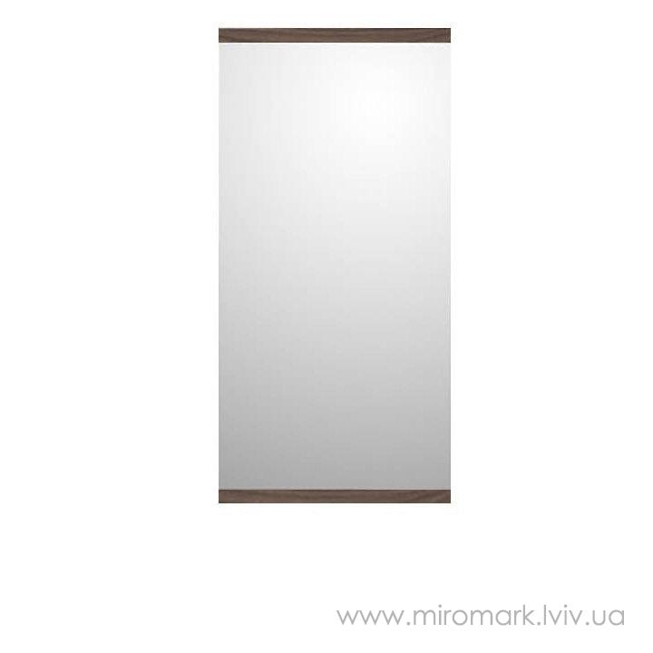 Зеркало Опен