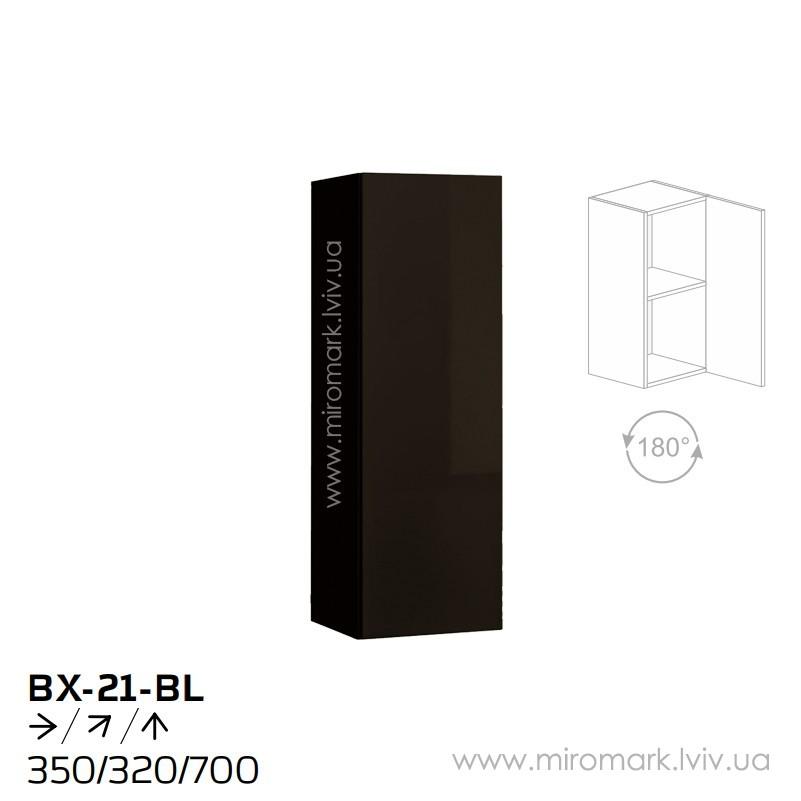 Модуль BX-21-BL