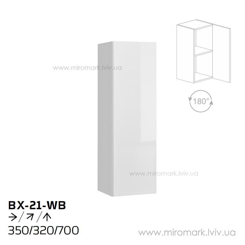 Модуль BX-21-WB