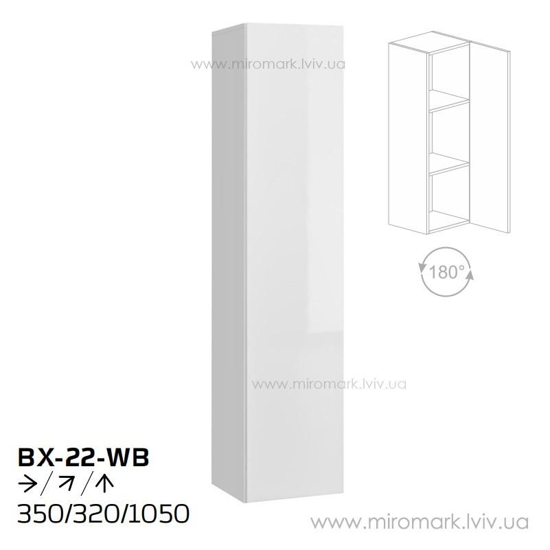 Модуль BX-22-WB