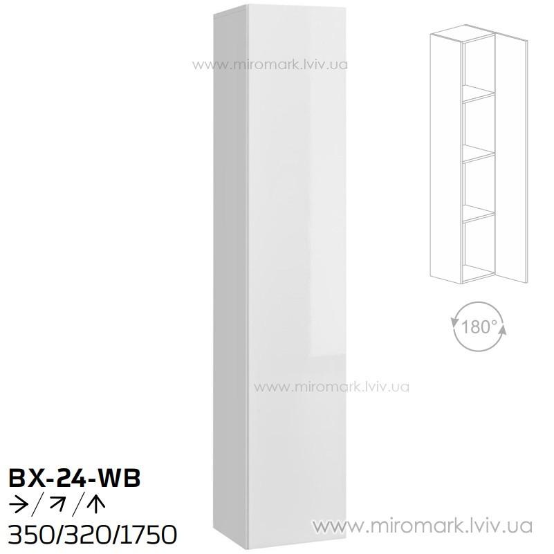 Модуль BX-24-WB