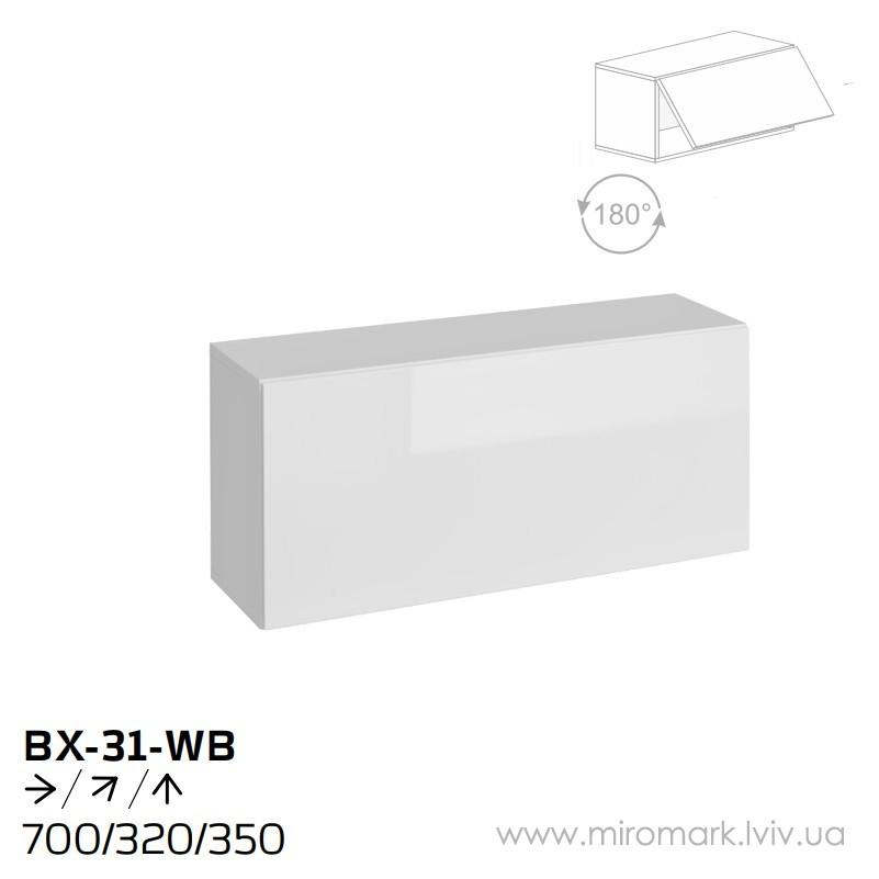 Модуль BX-31-WB
