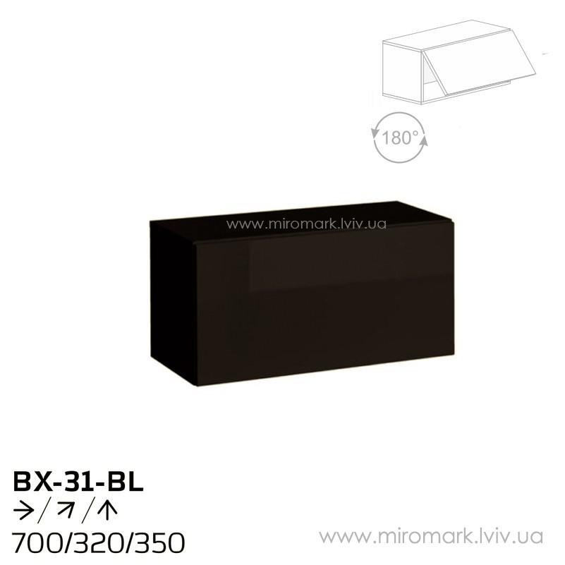 Модуль BX-31-BL