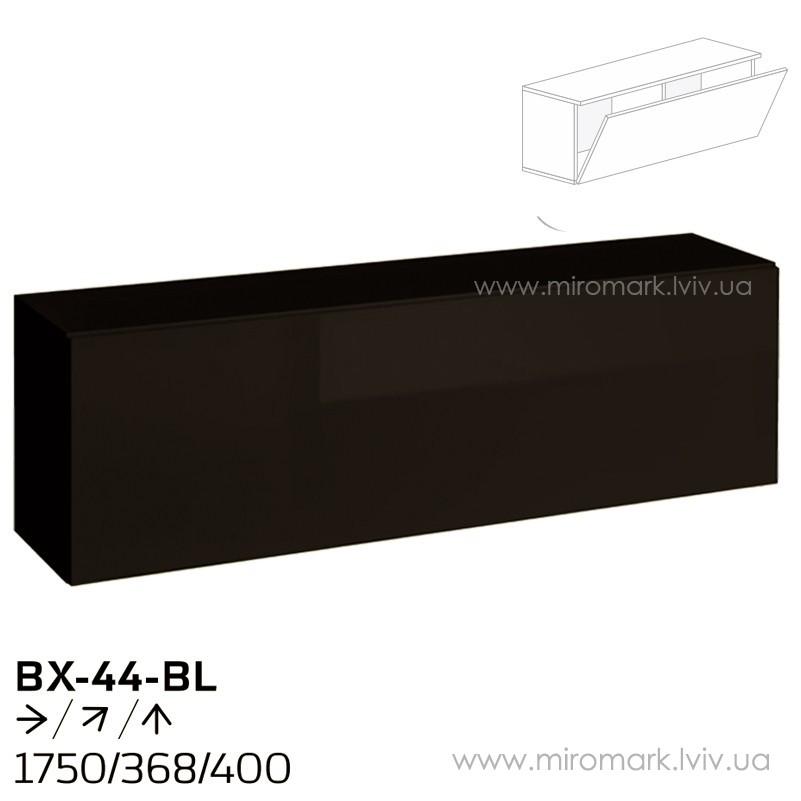 Модуль BX-44-BL