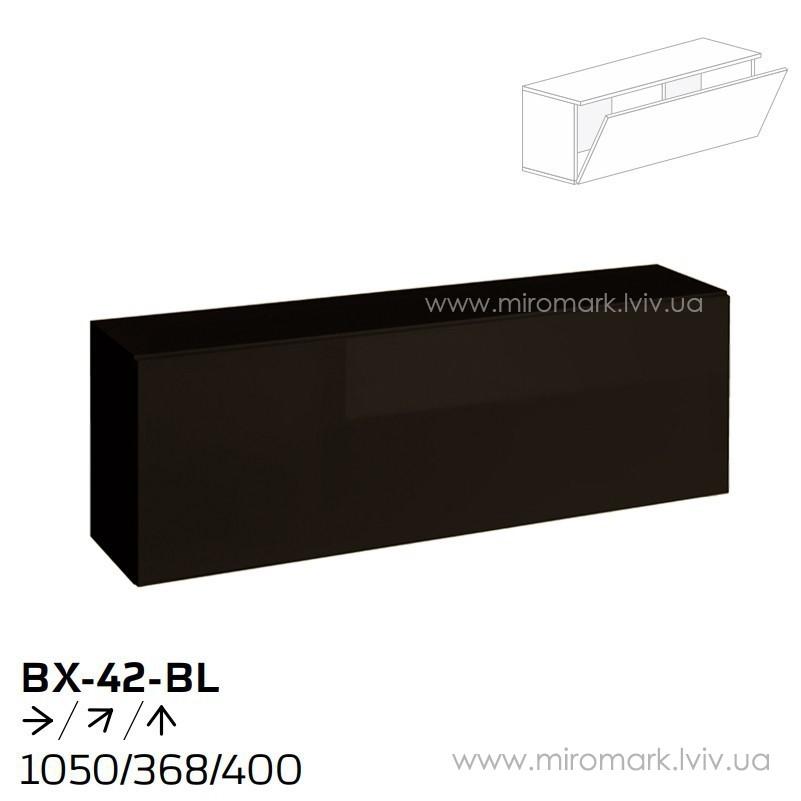 Модуль BX-42-BL