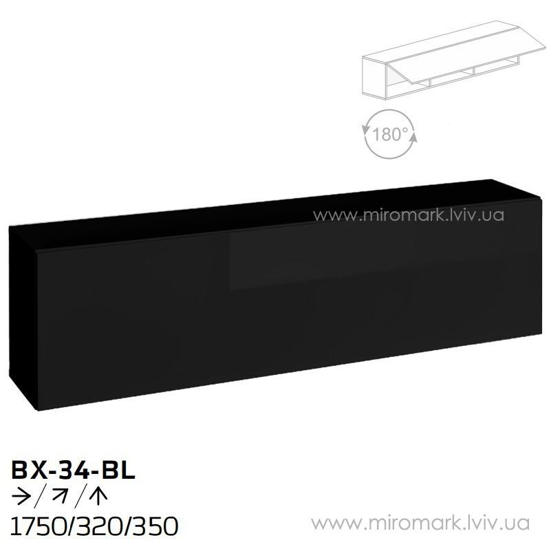 Модуль BX-34-BL