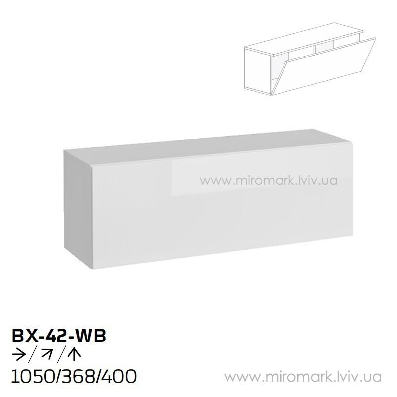 Модуль BX-42-WB