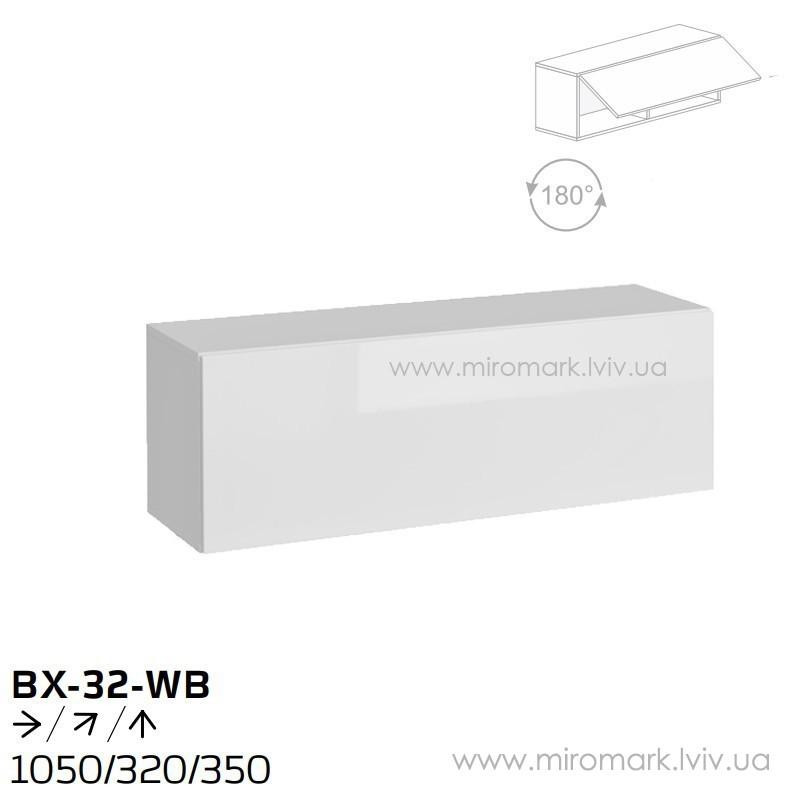Модуль BX-32-WB