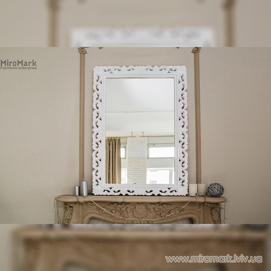 Зеркало Грета