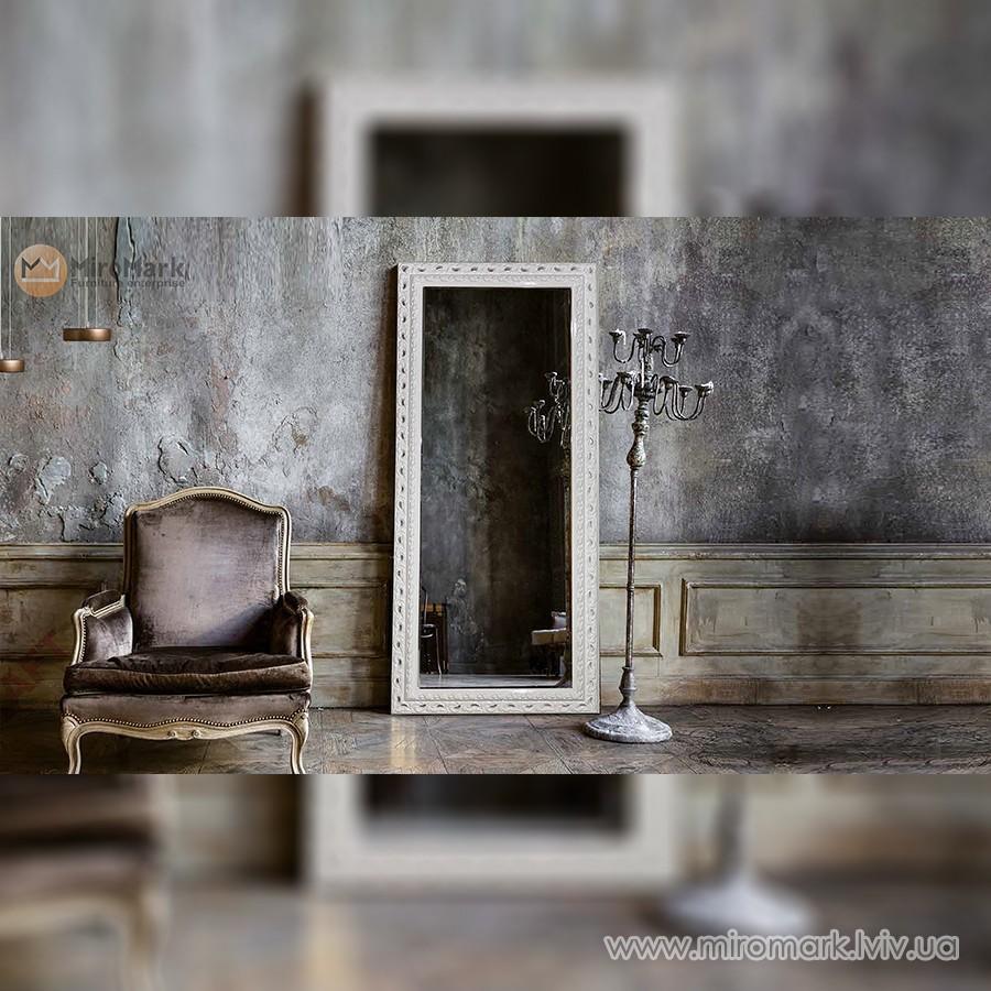 Зеркало Мираж