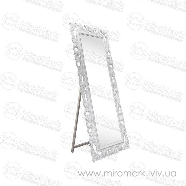 Зеркало Лара