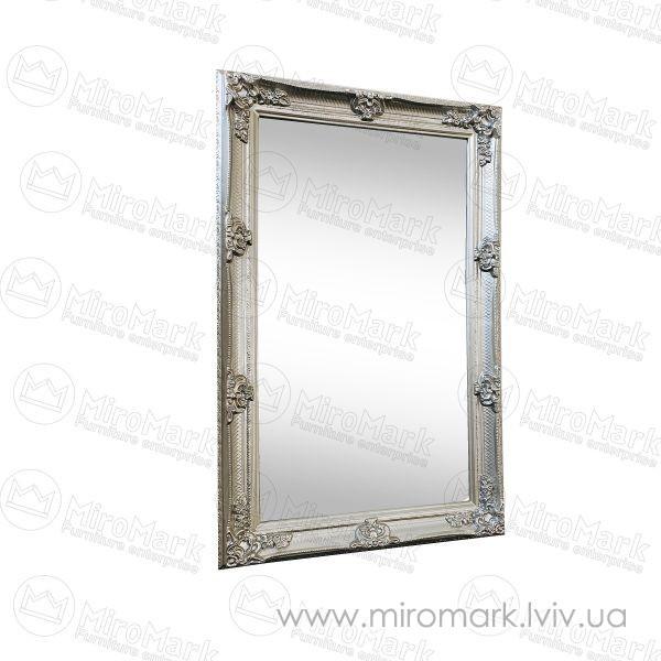 Зеркало Манчестер 130