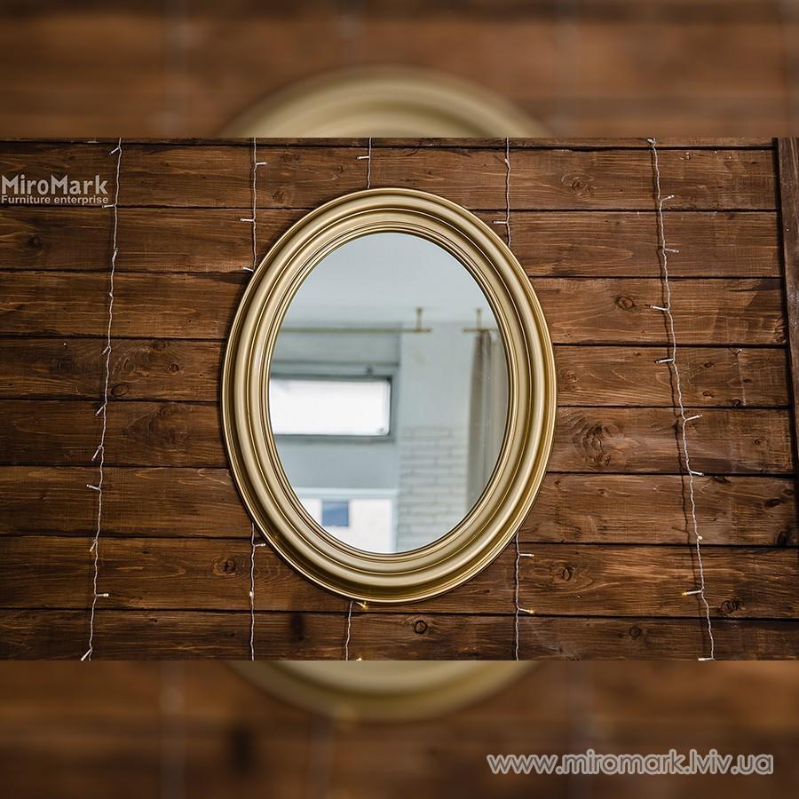 Зеркало Пандора