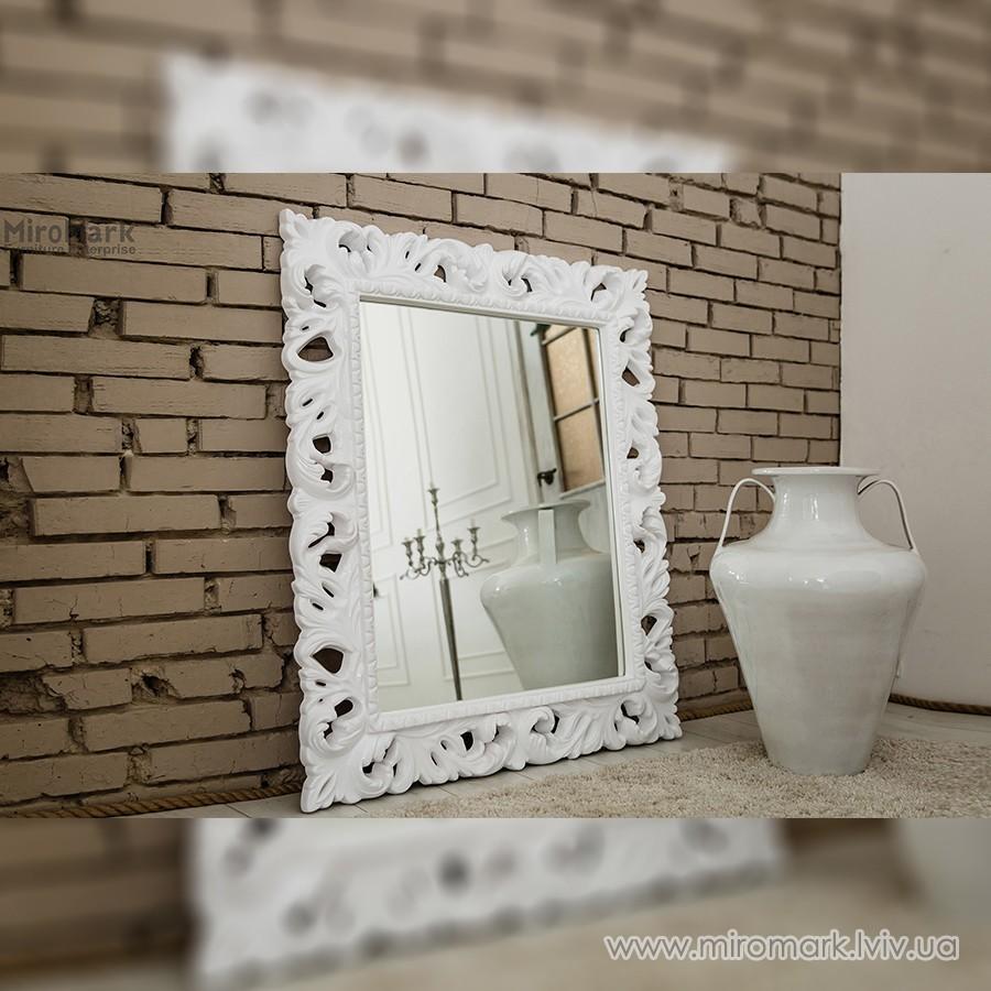 Зеркало Пиония