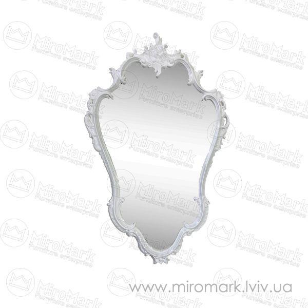 Зеркало Ренесанс