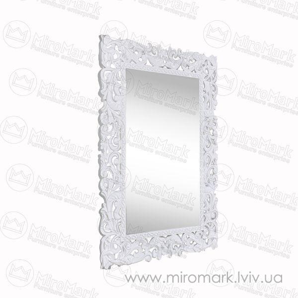 Зеркало Франко
