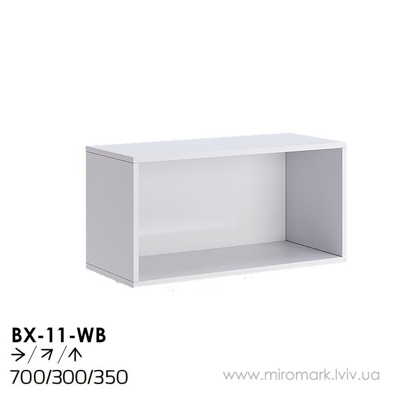 Модуль BX-11-WB