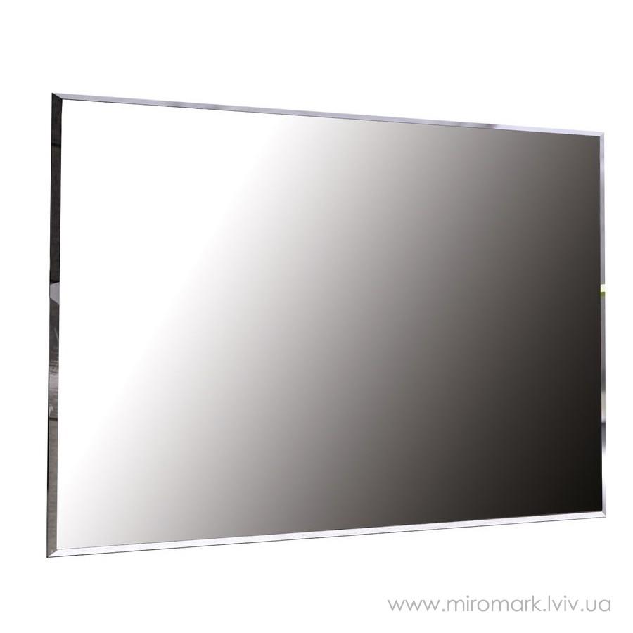 Зеркало 90х60 Богема