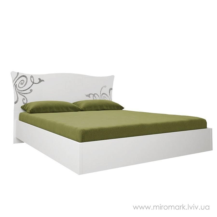 Кровать 180 Богема