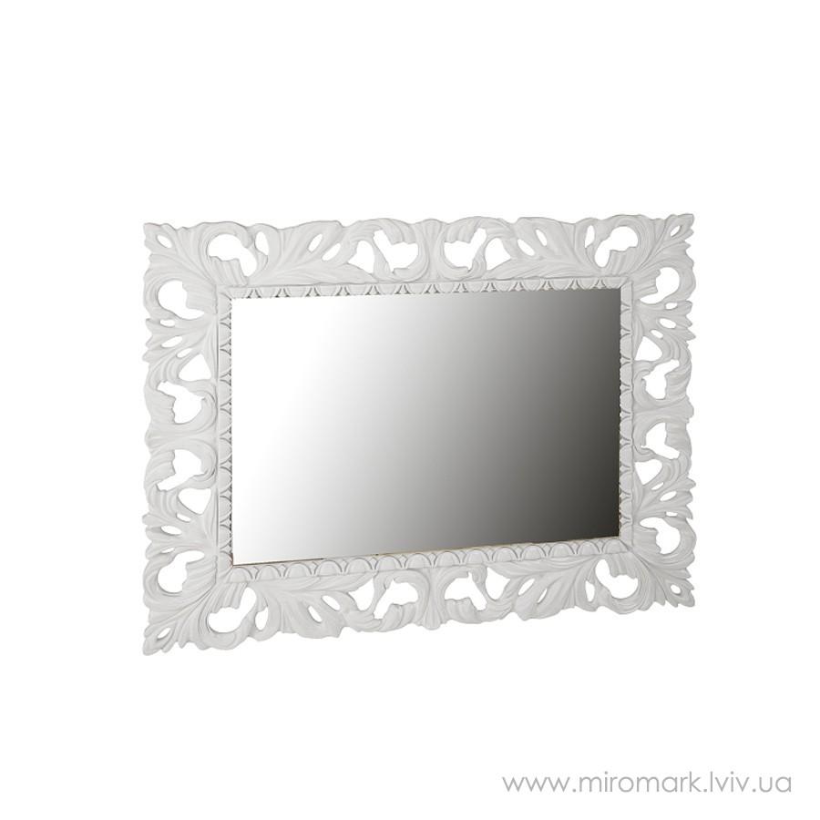 Зеркало 120х100 Империя
