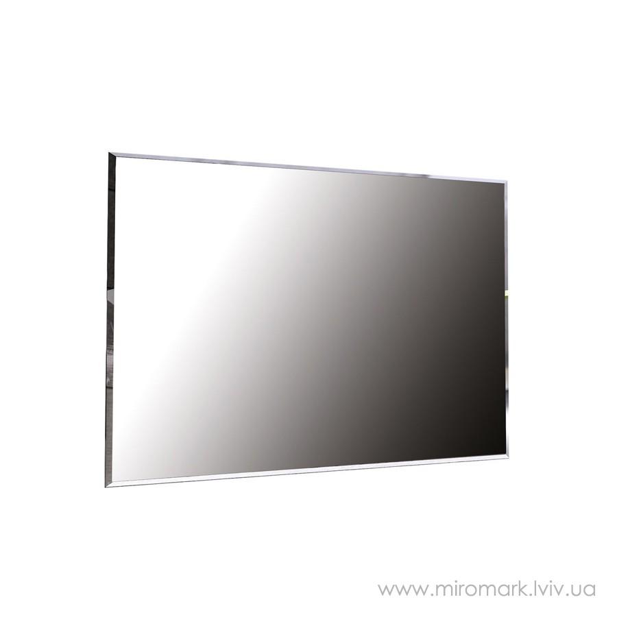 Зеркало 100*80