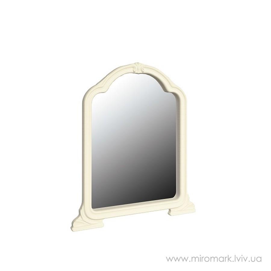 Зеркало Мартина