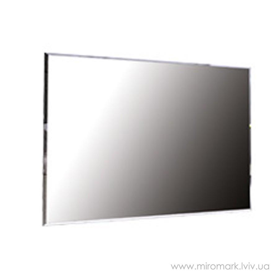 Зеркало 100х80 Рома