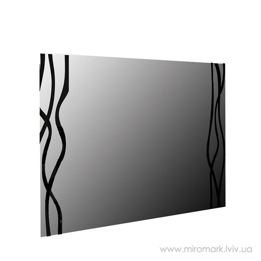 Зеркало 100-80 Терра