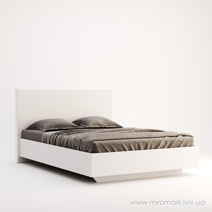 Кровать 1,8х2,0 без каркаса Фемели