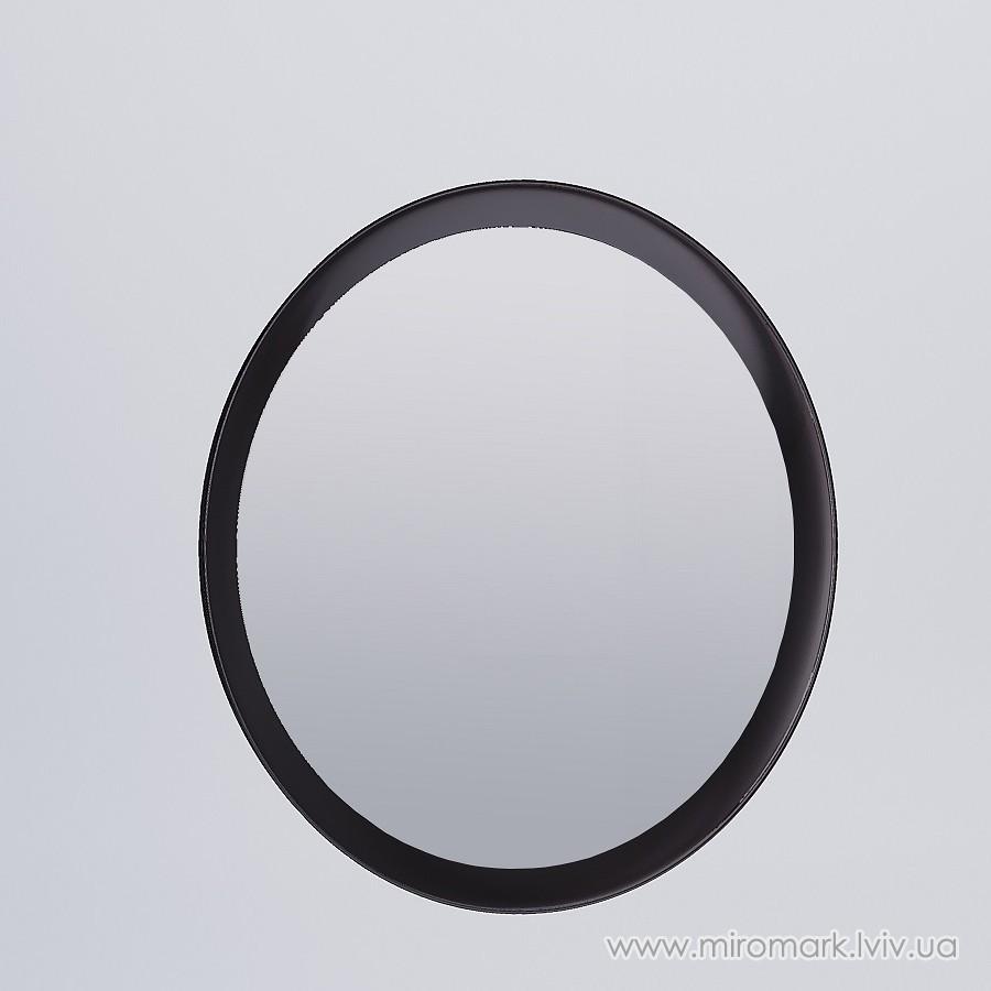Зеркало 80х80 Фемели