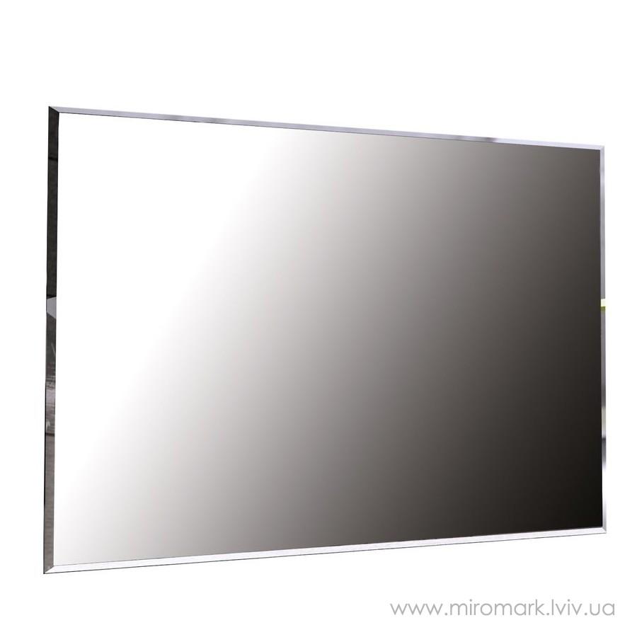 Зеркало 100-80 Богема