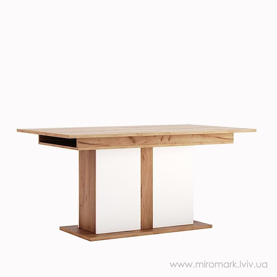 Стол столовый Раздвижной Трансформер 1500х900 Асти