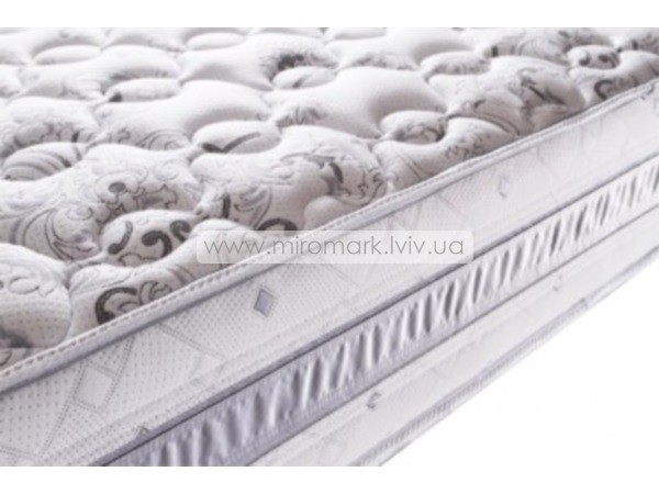 Матрас Imperial latex зима-лето 3D