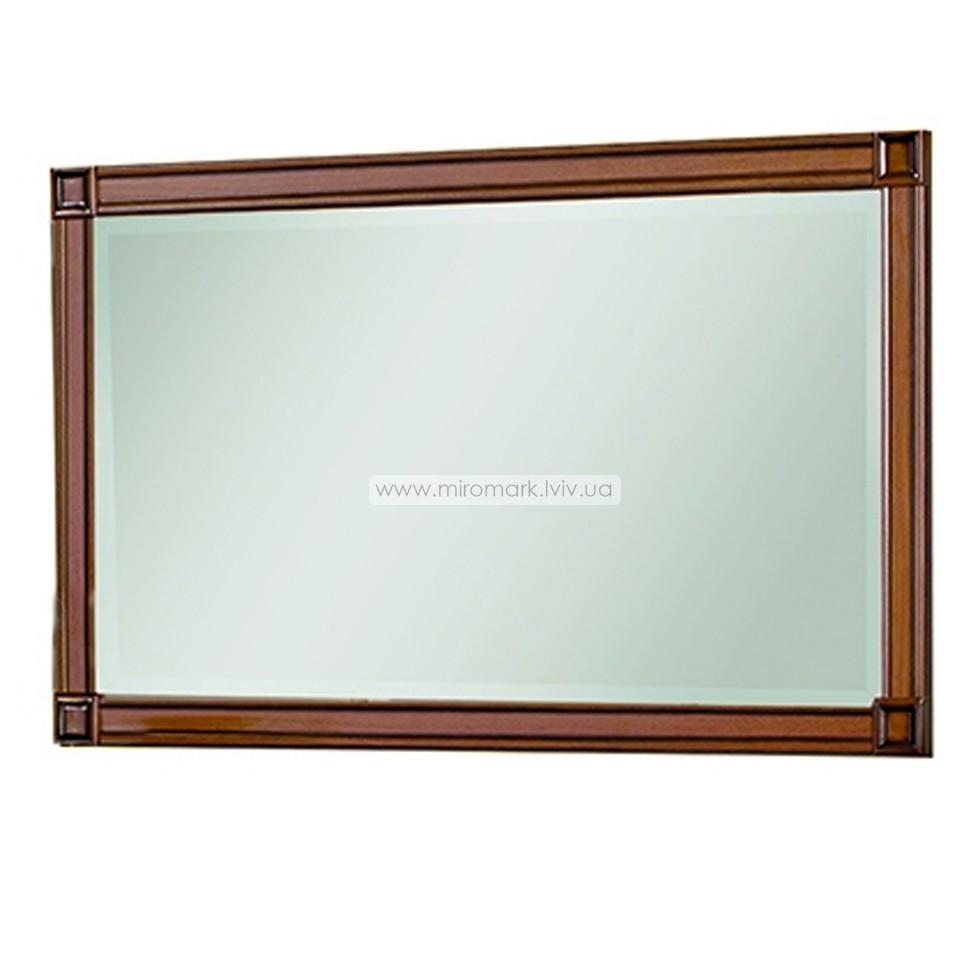 Зеркало 1,10 Набукко