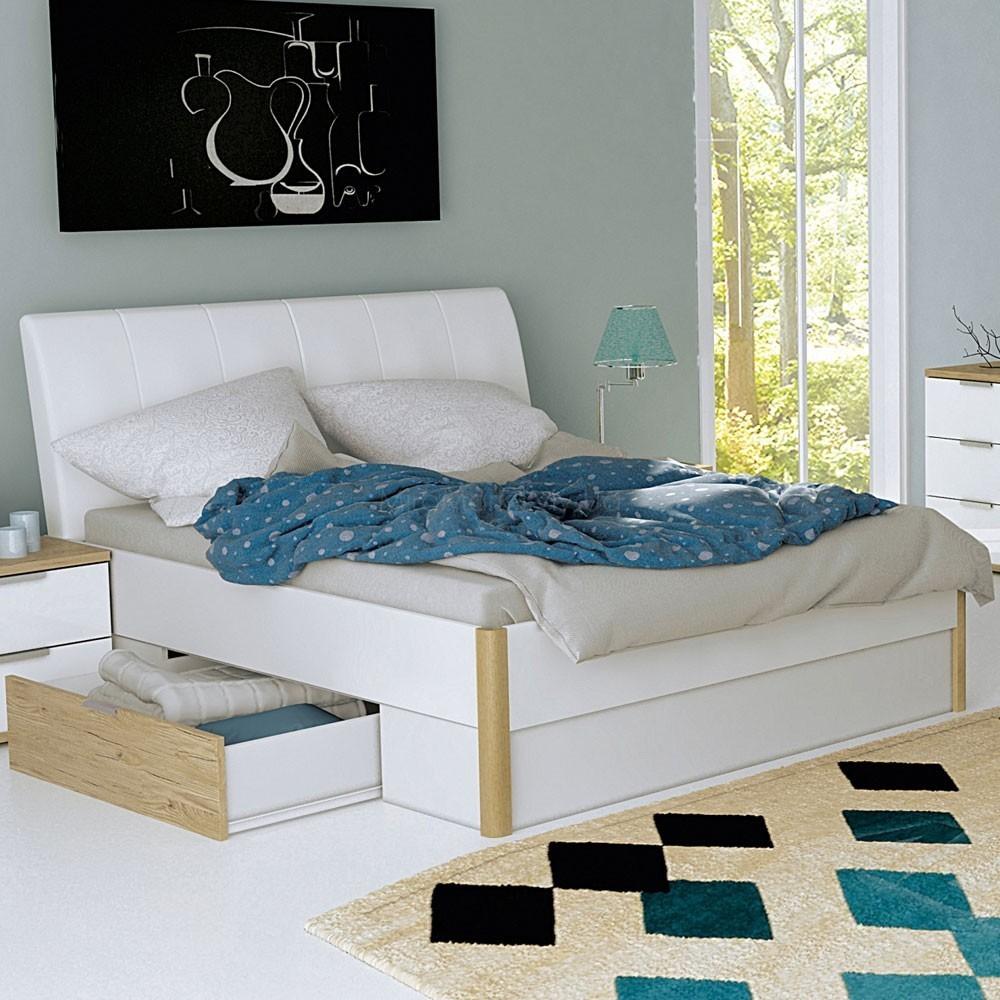 Кровать 180 Florence