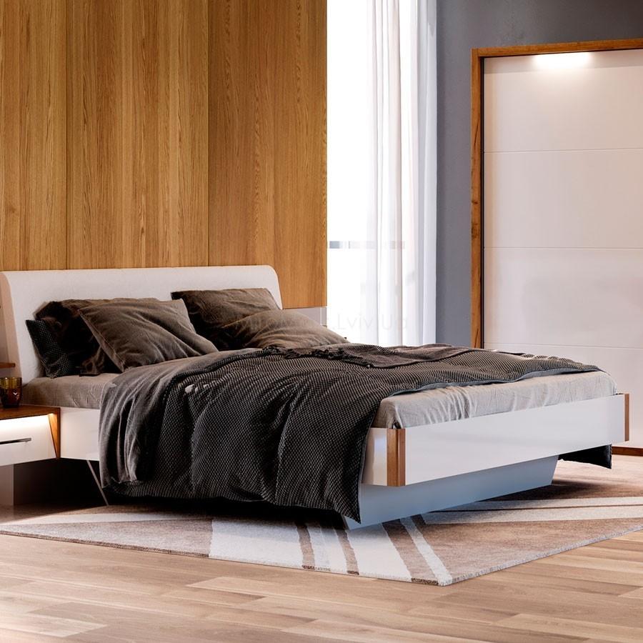 Ящик к кровати 1шт