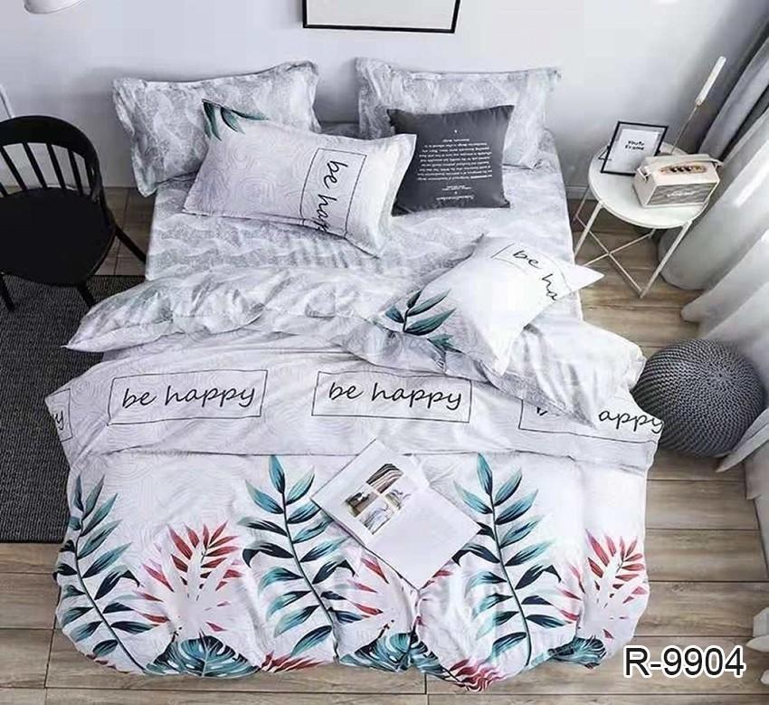 Комплект постельного белья с компаньоном ТМ TAG R9904