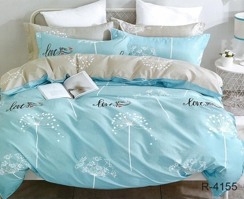 Комплект постельного белья с компаньоном ТМ TAG R4155