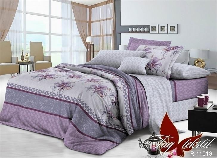 Комплект постельного белья ТМ TAG R11013