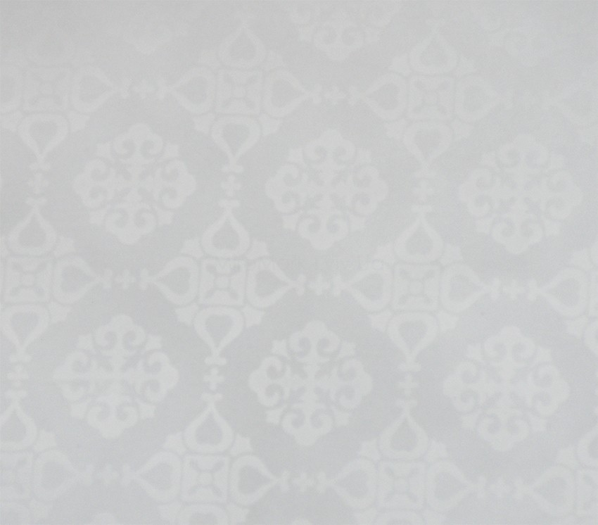 Подушка лебяжий пух ТМ TAG 50х70