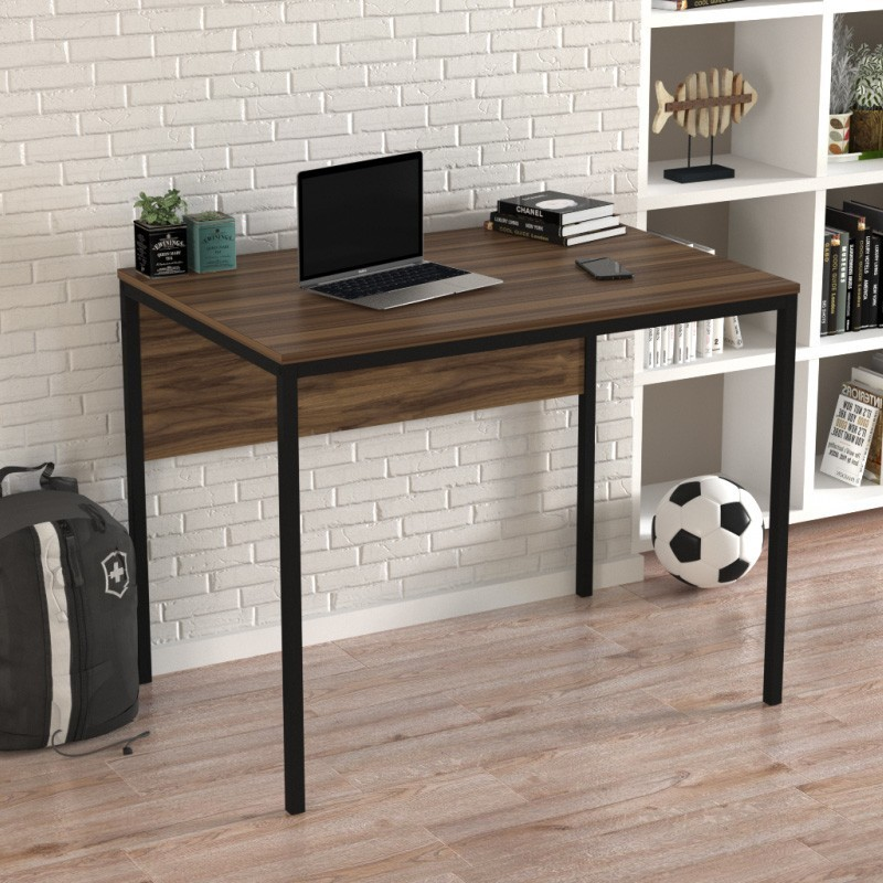 Стол Loft design L-2p mini