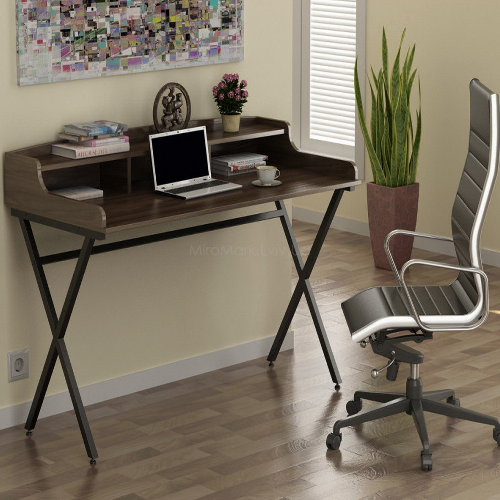 Стол Loft design L-10