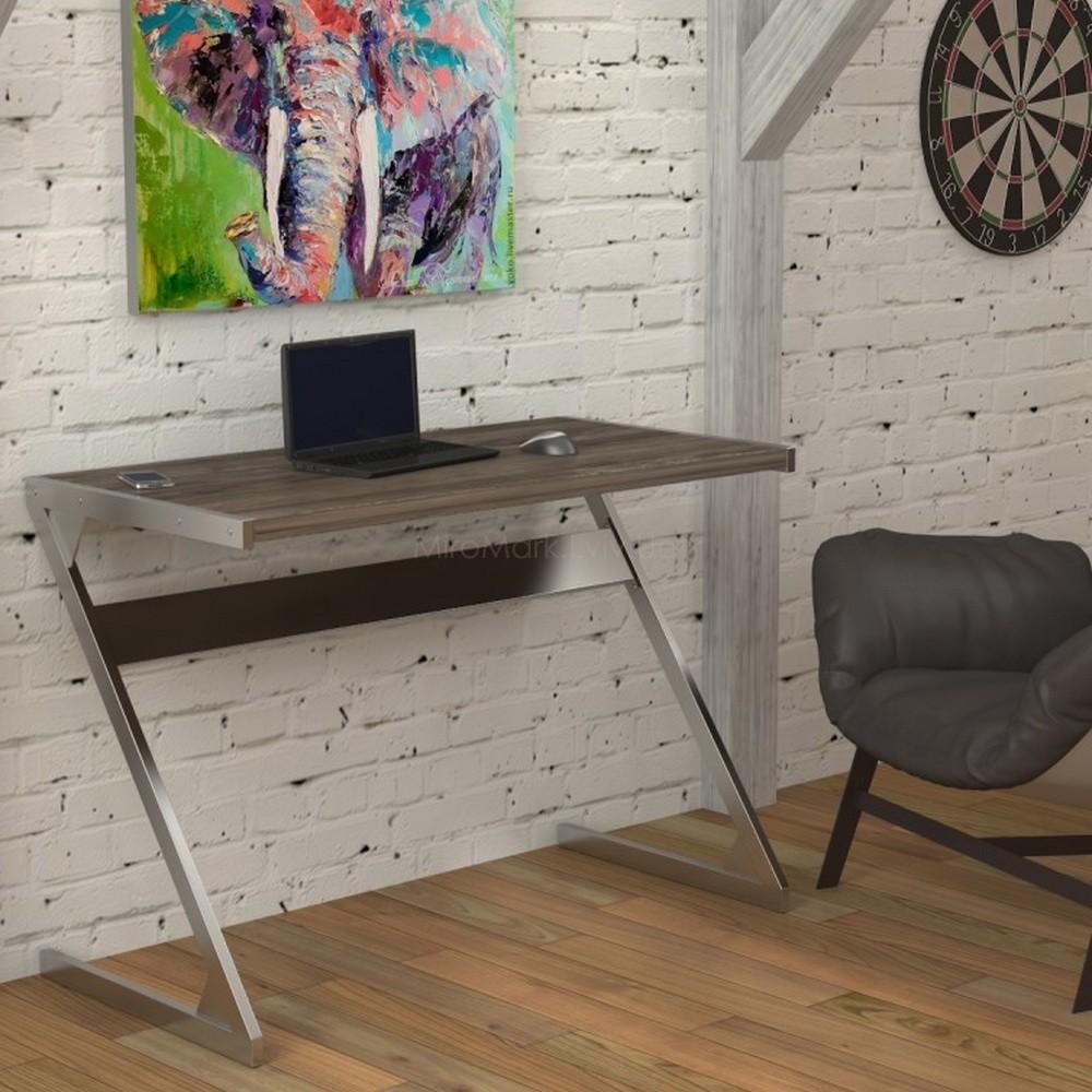 Стол Loft design Z-110