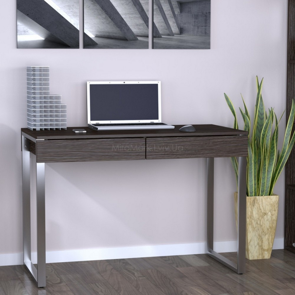 Стол Loft design L-11
