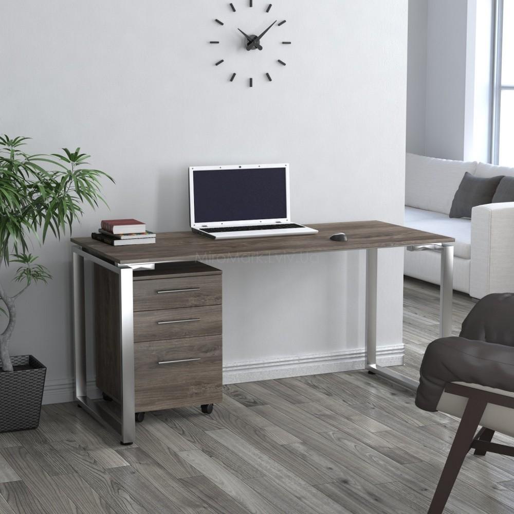 Стол Loft design Q-160