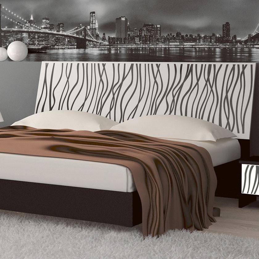 Кровать 180 Терра