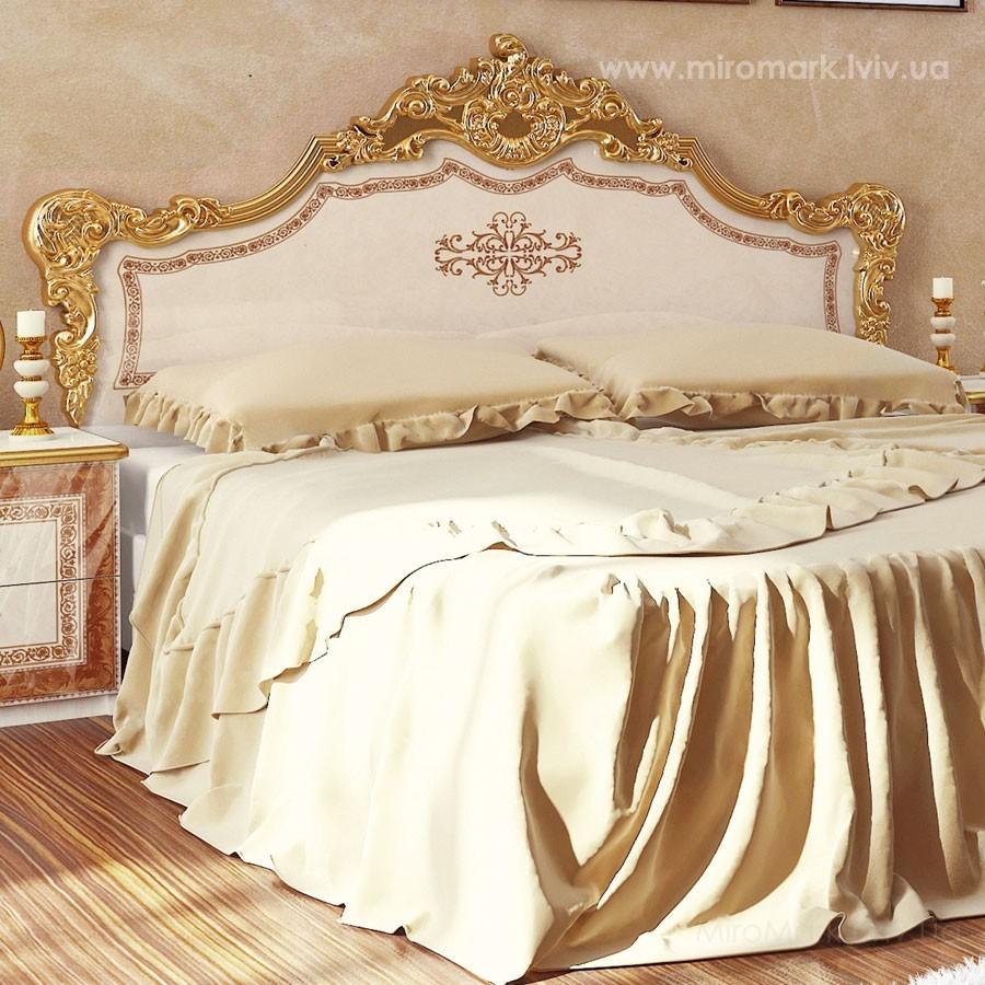 Кровать 180 мягкая Дженифер