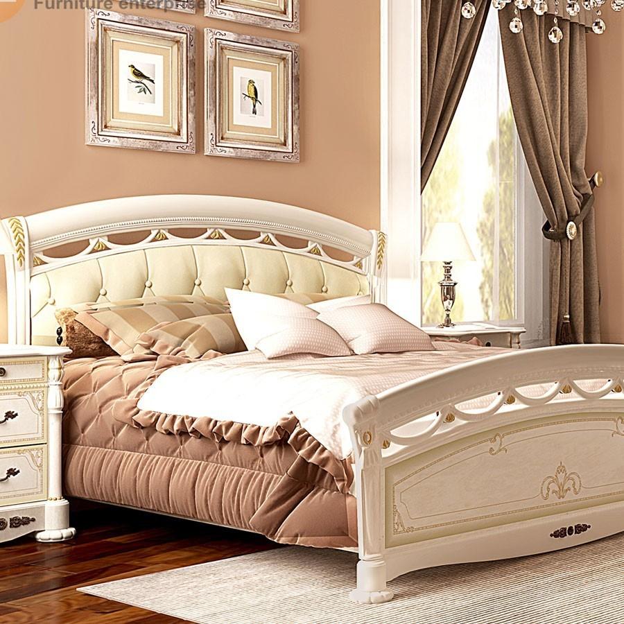 Кровать 160 подъемная Люкс Роселла