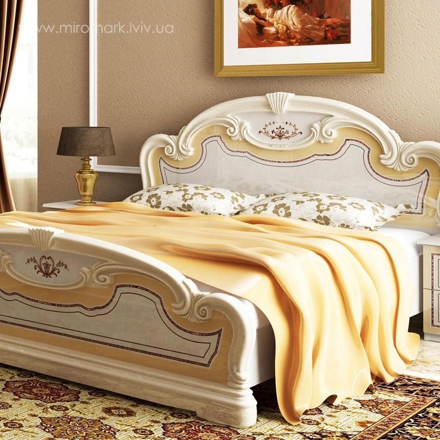 Кровать 180 Мартина