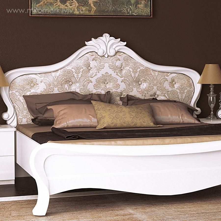 Кровать 160 Прованс